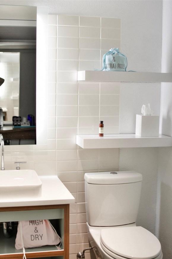 Cisto higijensko kupatilo je najbitniji sadrzaj koji gosti cene kod hotela