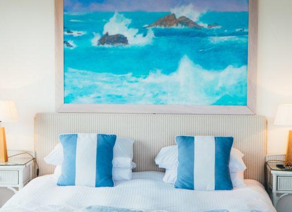 Koji sadržaj gosti cene najviše u hotelu?