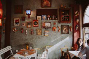 Balat – skriveni dragulj Istanbula