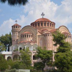 Solun – nesvakidašnji grad burne istorije