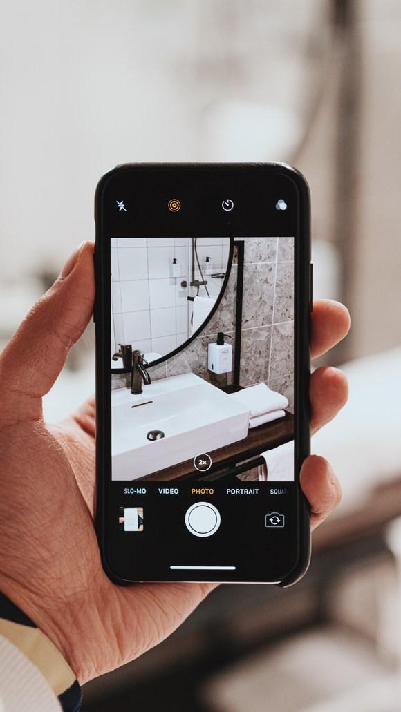 Na lose ocene hotela uticu nehigijenska kupatila