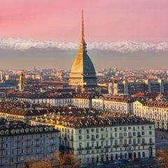 Pet italijanskih gradova kao alternativa Veneciji
