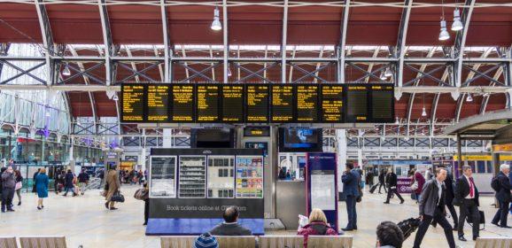 Štrajk avio-kompanije: Koja su prava putnika?