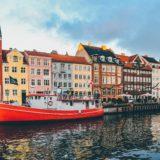 Najzanimljivije novo mesto Kopenhagena