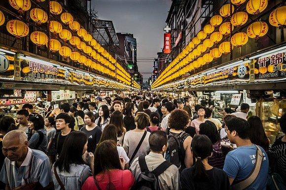 Pozitivna vest je da je potražnja za jedinstvenim i održivim turističkim iskustvima u porastu