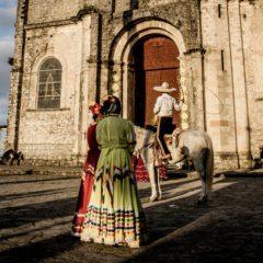 Tango, pilav… na UNESCO listi?
