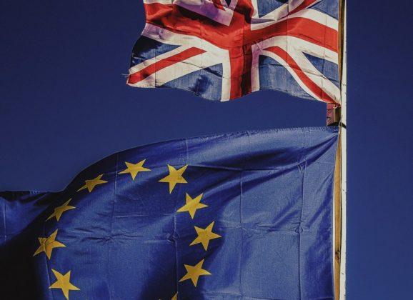 Bregzit – kako ćemo putovati u Ujedinjeno Kraljevstvo od sada?