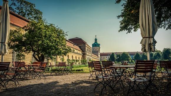 Ako planirate da tokom svog boravka posetite neke od atrakcija za koje se plaćaju ulaznice, razmislite o kupovini Berlin Welcom Card-a
