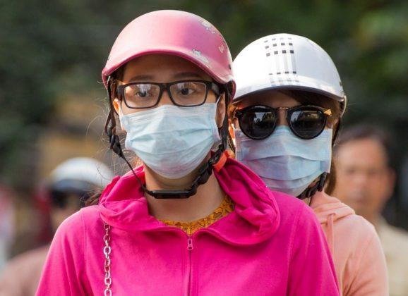 Ksenofobija zbog korona virusa uzrokuje probleme Kinezima