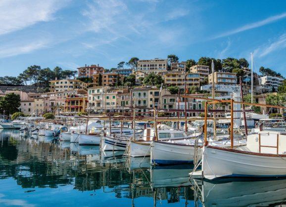 Balearska ostrva ukidaju pijane žurke