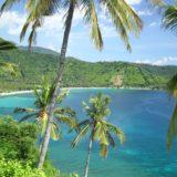 Lombok – novi Bali?