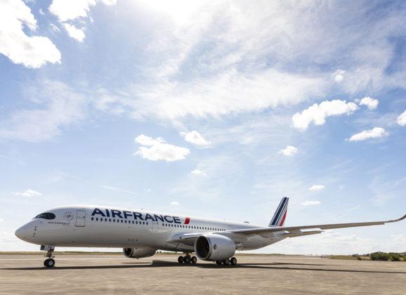 Air France i KLM preduzimaju drastične mere