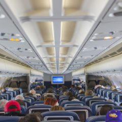 Dok jedni prizemljuju, ova avio-kompanija ima porast potražnje!