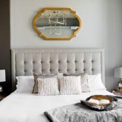 Airbnb beleži ozbiljan pad potražnje širom sveta