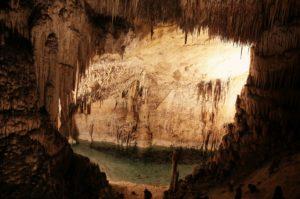 Virtuelna tura koja će vas zabaviti satima – zavirite u impresivne pećine Karlsbad