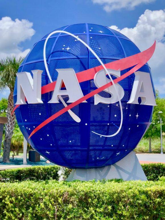 NASA i SpaceX su potpisali milionski ugovor