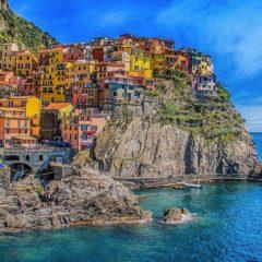 Turizam u Italiji vratiće se šezdeset godina unazad