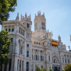 Španski hoteli otvorili svoja vrata zaraženim od virusa Covid-19