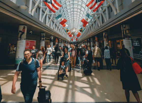 Ugroženo 50 miliona radnih mesta u turizmu