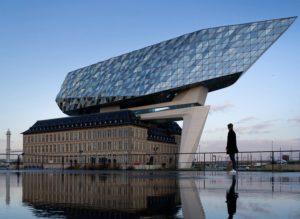 Evropski gradovi koji imaju najzanimljiviju arhitekturu