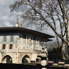 Topkapi palata – mesto intriga, zabranjenih ljubavi i borbi za vlast