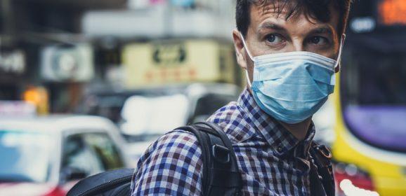 Sve o korona virusu – simptomi, zaštita…