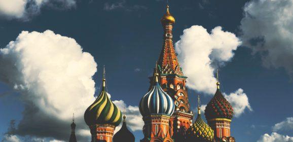 Filmovi koji će vas teleportovati u Rusiju