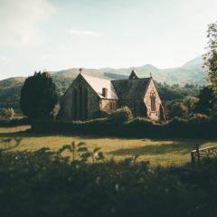Velika Britanija iz ugla kultnih romana Džejn Ostin