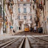 Cetiri grada koji su savrsena zamena za Lisabon i Porto