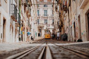 Prelepi portugalski gradovi koji su zamena za Lisabon i Porto