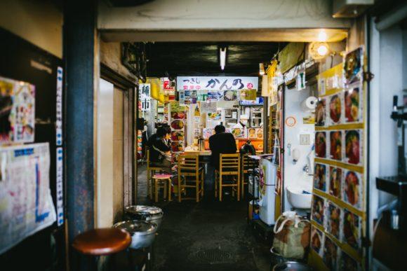 Najpoznatija riblja pijaca na svetu nalazi se u Tokiju