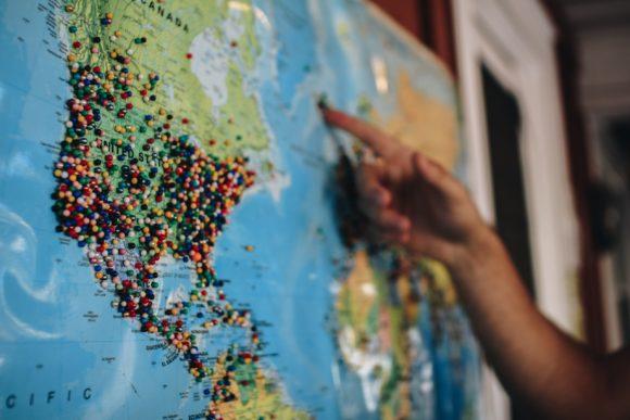 Na udaru su Italija, Amerika, Nemacka, Indija, Indonezija