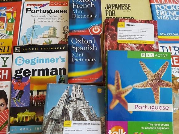 Ako već planirate odlazak na konkretnu destinaciju, možete da slobodno vreme iskoristite kako biste savladali osnove jezika koji se na njoj govori