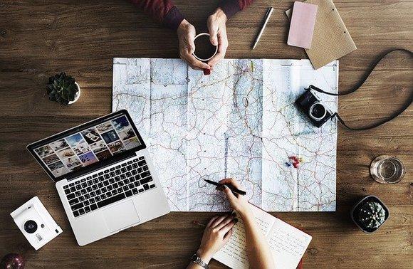 Kako poznate svetske turističke agencije trenutno savetuju - sada nije vreme za paniku, već vreme za planiranje