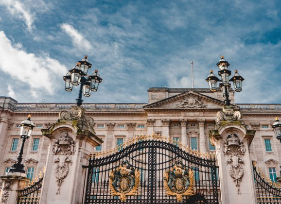 Šest palata i istorijskih kuća koje možete posetiti virtuelno