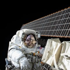Svemirski turizam – ove tri agencije vode glavnu priču