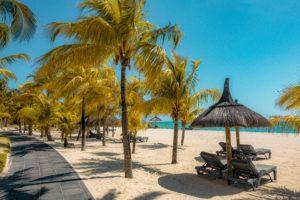 Prenosi hotelskih pogleda – uživo sa plaža, balkona …