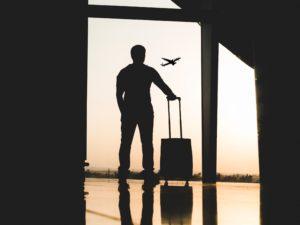 WTTC – broj ugroženih radnih mesta u turizmu rapidno raste