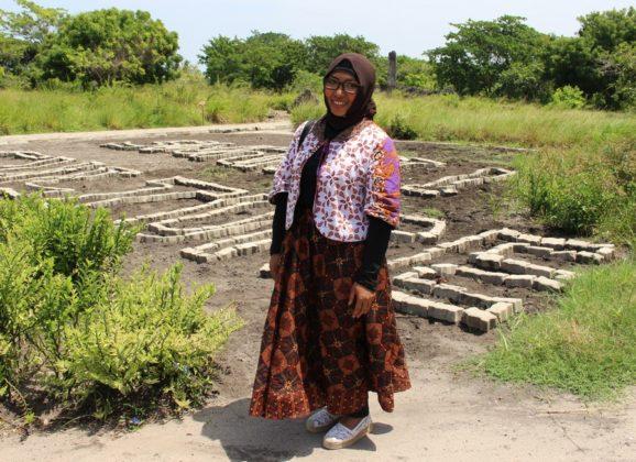 Tanzanija: Jedan dan u Bagamojou