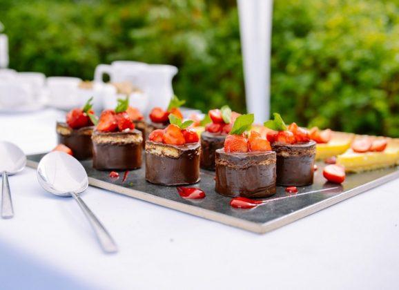 Upoznajte slatku stranu Francuske – Top 5 pariskih čokolaterija