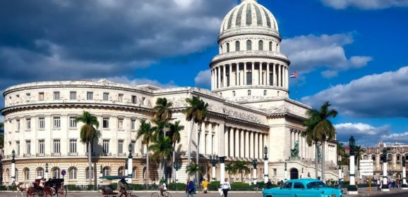 Pesma Havane osvaja svet – Buena Vista Social Club