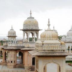 Džajpur – 5 najboljih atrakcija ružičastog grada Indije