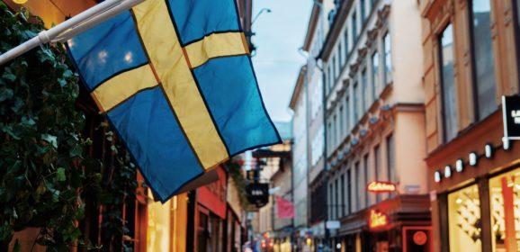 Šta možemo da naučimo od Šveđana o samoizolaciji?