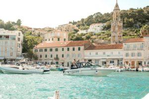 Hrvatska na spisku mnogih Evropljana kao prva opcija za ovo leto