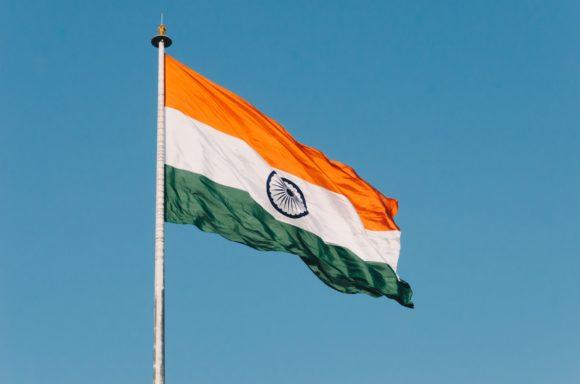 Indiji je najveci problem distanciranje