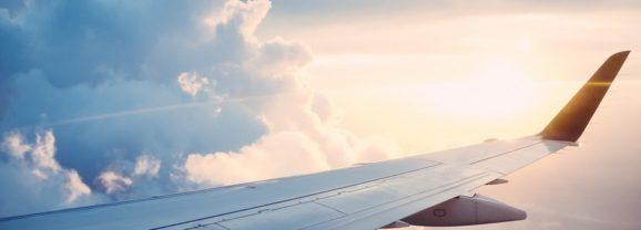 Zašto putnički avioni ne mogu da lete iznad nekih lokacija?