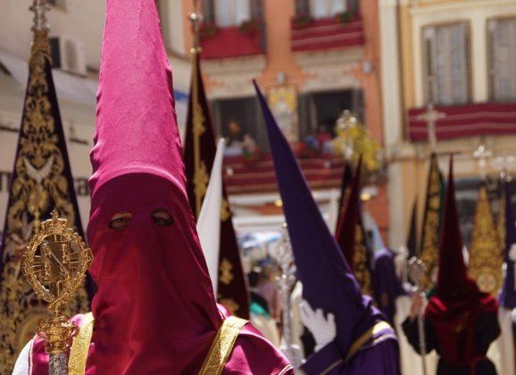 Zanimljive uskršnje tradicije širom sveta