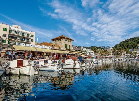 Španski turizam zbog korona virusa na gubitku 55 milijardi evra