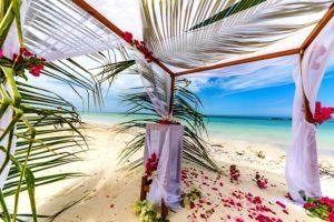 Zanzibar – ostrvo začina i belih peščanih plaža