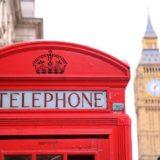London – prestonica moćne imperije